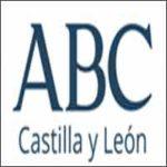 ABC Punto Radio Castilla