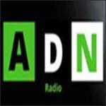 ADN Radio TV
