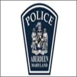 Aberdeen Police and Fire State Highway Patrol