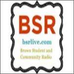 BSR Radio
