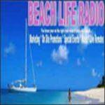 Beach Life Radio