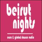 Beirut-Nights-Radio