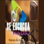 C Escucha Radio