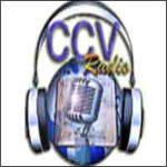 CCV Radio Cristiana