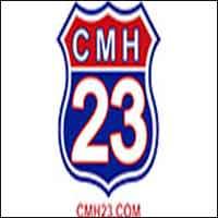 CMH23