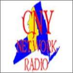 CNY Network Radio