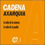 Cadena Axarquia FM
