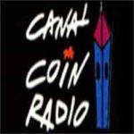 Canal Coin Radio