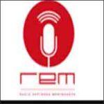 Radio Espinosa Merindades