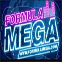 Radio Fórmula Mega