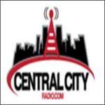 Central City Radio - Vena 98.1 FM
