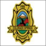 Colorado Springs Fire and EMS