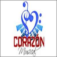Corazon Musical