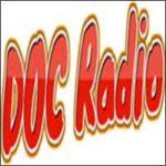 DOC Radio