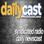 Dailycast News