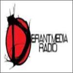 Defiant Media Radio