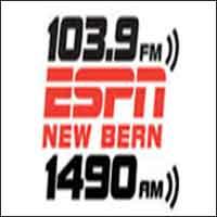 ESPN New Bern