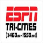 ESPN Tri-Cities