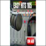 Easy Hits 105