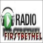 Eglise Bethel FM