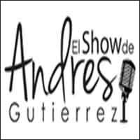El Canal de Andres Gutierrez