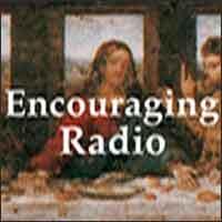 Encouraging Radio