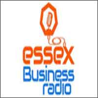 Essex Business Radio