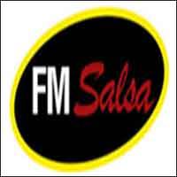 FM Salsa