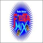 Fiesta Mix