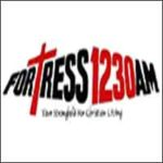Fortress 1230 AM