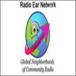Ft Lauderdale Community Radio