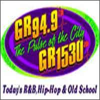 GR1530 & GR94.9