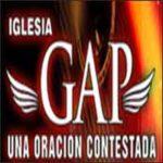 GapFM