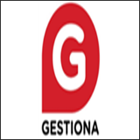 Gestiona Radio National