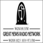 Great News Radio