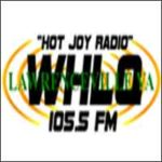 Hot Joy Radio