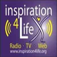 Inspiration 4 Life Radio