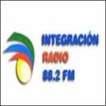 Integracion Radio