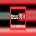 ItzYourzRadioLive