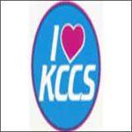 KCCSonline