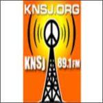 KNSJ 89.1 FM