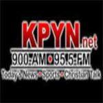 KPYN 900 AM