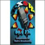 KXSW 89.9 FM