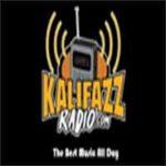 Kalifazz Radio