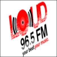 LOUD96.5 FM