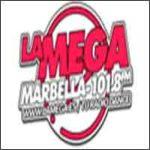 La Mega Marbella