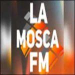 La Mosca FM