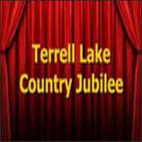 Lake Country Jubilee