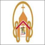 Levántate Católico