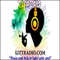 Litt Radio